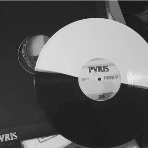 PVRIS Record